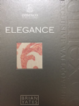 Elegance By Omexco For Brian Yates